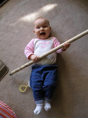 jilly-with-a-stick.JPG