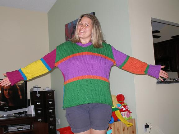 crazy-sweater-lady.JPG