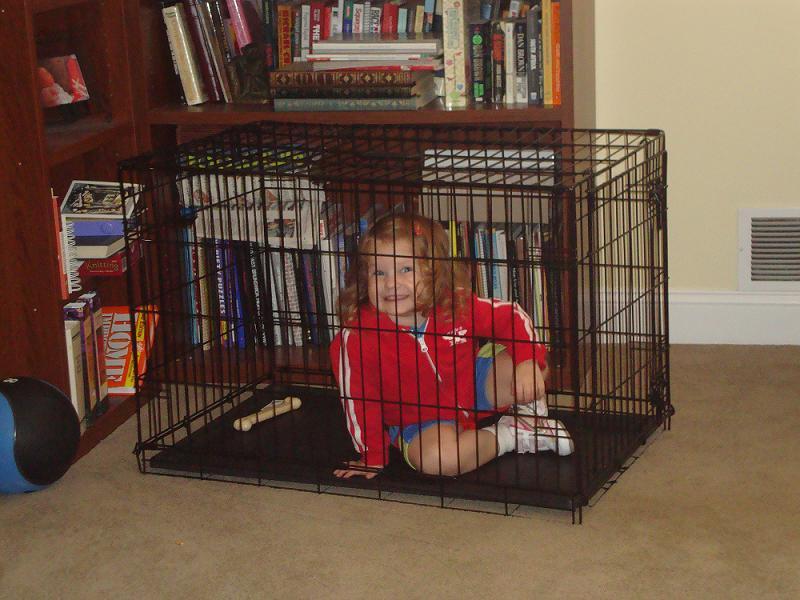 cagegirl.jpg