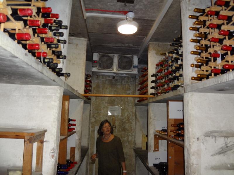 Winecellar2